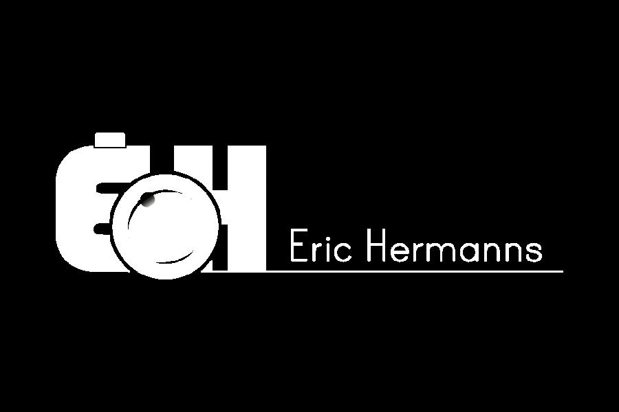 Logo Fotograf E.H.