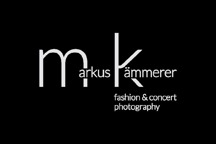 Logo Fotograf M.K.