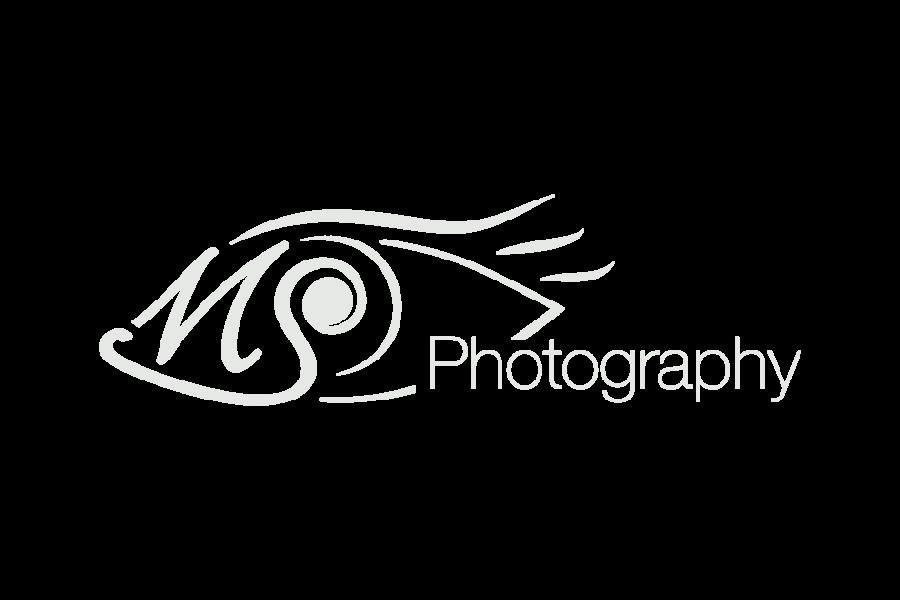 Logo Fotograf M.S.