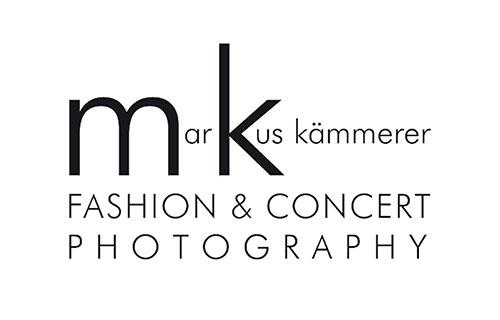 Logo Markus Kämmerer vorher