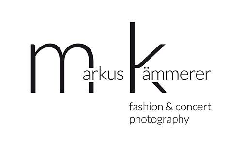 aktuelles Logo Markus Kämmerer