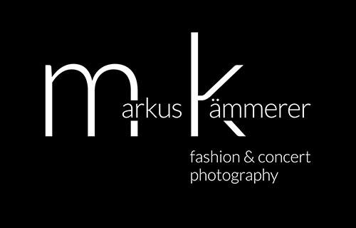 aktuelles Logo Markus Kämmerer negativ