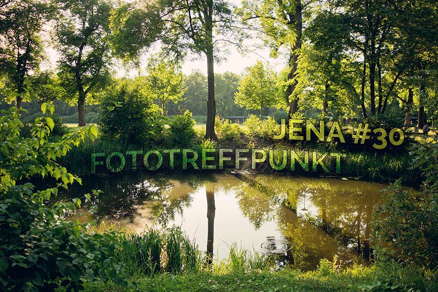 Fotografie, Photodesign, Fototreffpunkt, Jena, Thüringen