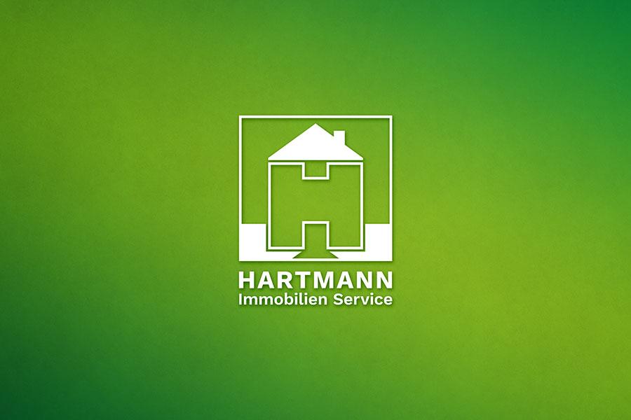 Logo, Corporate Design, Style Guide, Geschäftsdrucksachen, Printdesign, Druck, Webdesign, Immobilien, Service, Reinigungstechnik, Jena, Thüringen