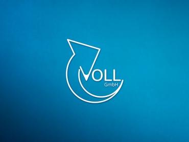Logo, Visitenkarte, Corporate Design, Style Guide, Geschäftsdrucksachen, Printdesign, Druck, Online-Marketing, Jena, Thüringen