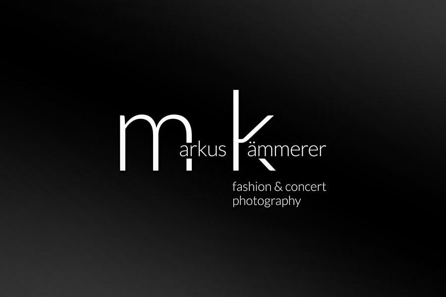 Logo, Corporate Design, Grafikdesign, Fotograf, Coach, Jena, Thüringen