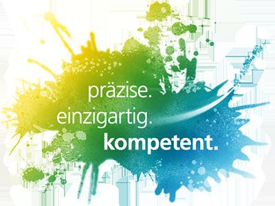 Patrizia Kramer .design – Werbeagentur, Grafikdesign, Webdesign, Grafische Problemlösung, Dozent, Konzept, Grafik, Kunst und Design für Web- und Printmedien in Jena und Thüringen