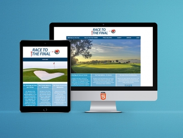 Webdesign, HTML, Golf, Willich, Nordrhein-Westfalen